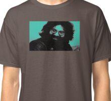 Jerome 9 - Design 3 Classic T-Shirt