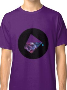 Give into the Lean Classic T-Shirt