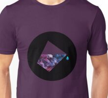 Give into the Lean Unisex T-Shirt