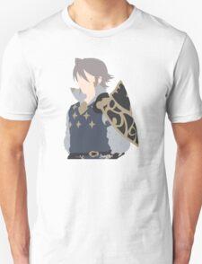 Laslow T-Shirt