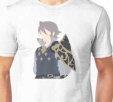 Laslow Unisex T-Shirt
