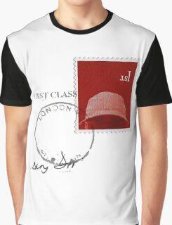 skepta konnichiwa Graphic T-Shirt