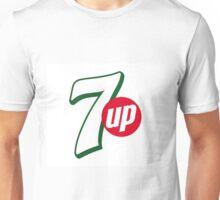 7 soda Unisex T-Shirt