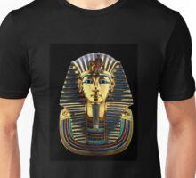 Egypt 3 Unisex T-Shirt
