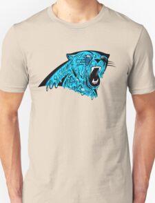 Carolina Grime Unisex T-Shirt