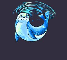 Seal Cub Unisex T-Shirt