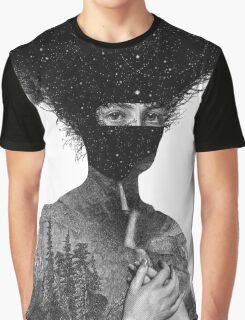 Royal Blood Graphic T-Shirt