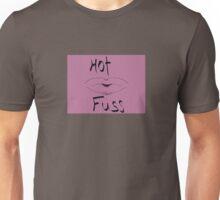 Hot Fuss Unisex T-Shirt