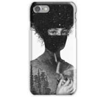 Royal Blood iPhone Case/Skin