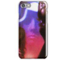 Guitar Freakout iPhone Case/Skin