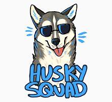 HUSKY SQUAD T-Shirt