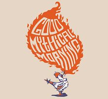 Good Mythical Morning Limited T-Shirt