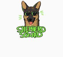SHEPHERD SQUAD Unisex T-Shirt