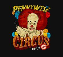 Circus Unisex T-Shirt