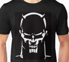Do You Dare? Unisex T-Shirt