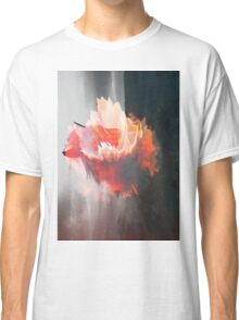Surreal IV Classic T-Shirt