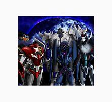 Decepticons (Transformers: Prime) Unisex T-Shirt