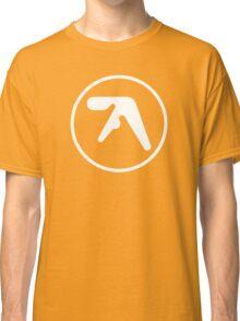 Aphex Twin Cotton Classic T-Shirt