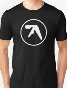 Aphex Twin Cotton Unisex T-Shirt