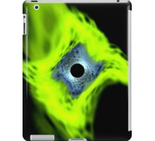 Oblivion by Design iPad Case/Skin