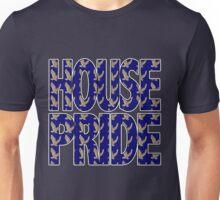 Ravenclaw House Pride Unisex T-Shirt