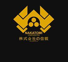 NAKATOMI HARD Unisex T-Shirt