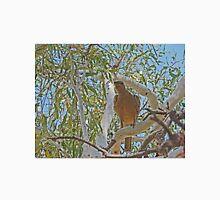 Juvenile Channel-Billed Cuckoo, Kimberley, Western Australia Unisex T-Shirt