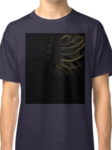 Your Soul - Black - Hatred Classic T-Shirt