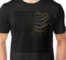 Your Soul - Black - Hatred Unisex T-Shirt