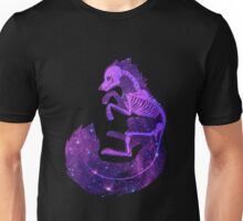 Star Fox Unisex T-Shirt