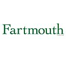Fartmouth University by TVsauce