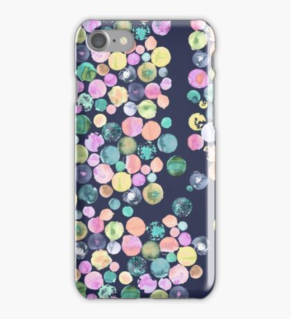 Losing my Marbles iPhone Case/Skin