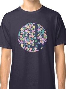 Losing my Marbles Classic T-Shirt