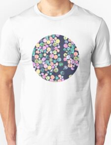 Losing my Marbles Unisex T-Shirt