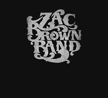 Zac Brown Band Classic T-Shirt