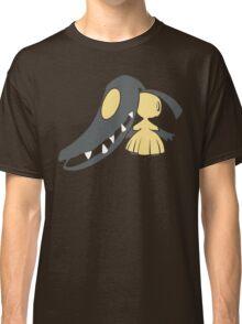 Mawile Classic T-Shirt