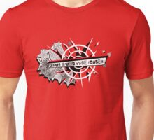 Persona 5 steal dat future Unisex T-Shirt