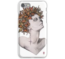 """Soul Migration"" iPhone Case/Skin"