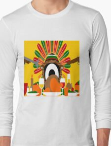 FOOD FEAST T-Shirt