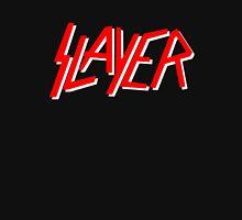Logo_ slayer Unisex T-Shirt