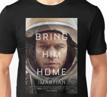 Bring Him Home Unisex T-Shirt