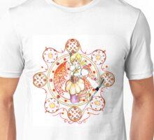 Tomoe Mami Unisex T-Shirt