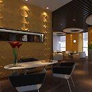 Interior Design Materials by Materialist San Francisco