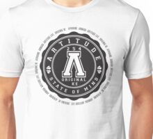 Official Artitude Merchandise Unisex T-Shirt