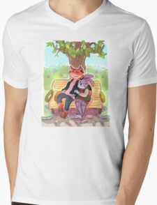 An Evening at the Park T-Shirt