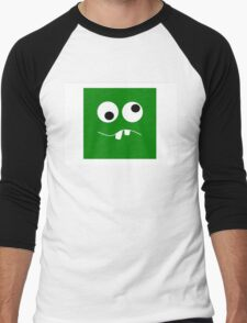 "Greenies ""toothy"" T-Shirt"