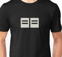 Misc - 88 Unisex T-Shirt