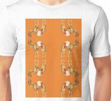 CAMEL PATTERN Unisex T-Shirt