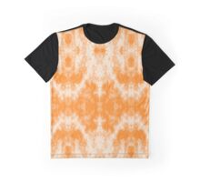 What Rhymes With Orange Graphic T-Shirt