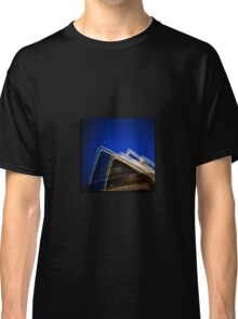 Double the Landmark Classic T-Shirt